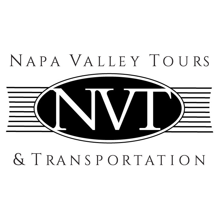 Napa Valley Tours and Transportation Caption