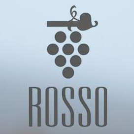 Rosso Host Company Caption